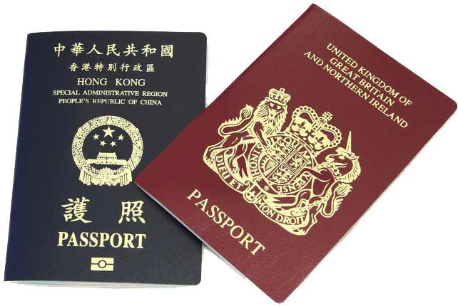 passport-translation